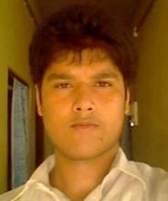 Bimal Poudel Engineer of Dharmadevi Municipality